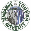 Zimbabwe Tourism Authority