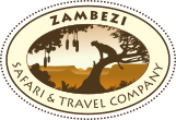 Zambezi