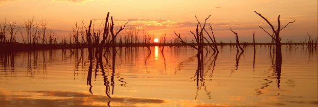 kariba_sunset_