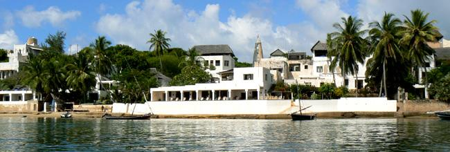 lamu_waterscene_jb