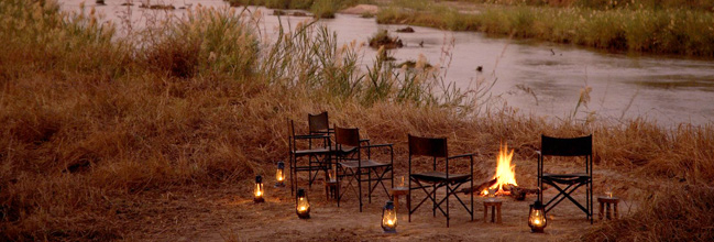 dynamicpages/north-luangwa---mwaleshi-camp-setting