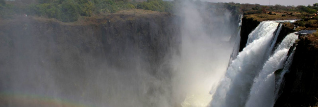 dynamicpages/victoria_falls