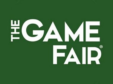 Game Fair Ragley Hall 2018